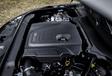 Land Rover Discovery 2.0 Sd4 : 4x4 pour familles nombreuses #15