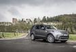 Quelle Land Rover Discovery choisir? #1