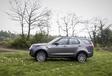 Land Rover Discovery 2.0 Sd4 : 4x4 pour familles nombreuses #3