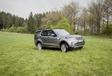 Land Rover Discovery 2.0 Sd4 : 4x4 pour familles nombreuses #4