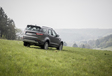 Land Rover Discovery 2.0 Sd4 : 4x4 pour familles nombreuses #5