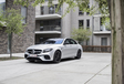 Mercedes-AMG E 63 S : Supersportieve reisberline #3