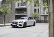 Mercedes-AMG E 63 S : Bâton de dynamite #3