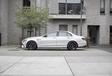 Mercedes-AMG E 63 S : Bâton de dynamite #4