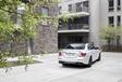 Mercedes-AMG E 63 S : Bâton de dynamite #6