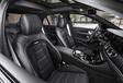 Mercedes-AMG E 63 S : Bâton de dynamite #9