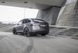 Tesla Model X P100D : Noblesse électrique #11