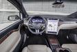Tesla Model X P100D : Noblesse électrique #13