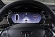 Tesla Model X P100D : Noblesse électrique #14