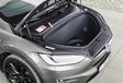 Tesla Model X P100D : Noblesse électrique #19