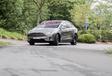 Tesla Model X P100D : Noblesse électrique #2