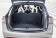 Tesla Model X P100D : Noblesse électrique #20