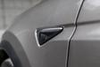 Tesla Model X P100D : Noblesse électrique #23