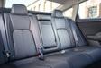 Honda Clarity Fuel Cell : Lentement mais sûrement #15