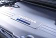 Honda Clarity Fuel Cell : Lentement mais sûrement #16