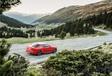 Audi RS5 : Catapulte de velours #3