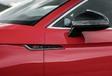 Audi RS5 : Catapulte de velours #11