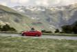 Audi RS5 : Catapulte de velours #15