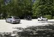 ELECTRIQUES – Hyundai Ioniq vs Nissan Leaf vs Volkswagen Golf : Pour aller loin, il n'y a pas que les kilowattheures #3