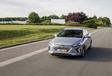 ELECTRIQUES – Hyundai Ioniq vs Nissan Leaf vs Volkswagen Golf : Pour aller loin, il n'y a pas que les kilowattheures #4