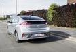 ELECTRIQUES – Hyundai Ioniq vs Nissan Leaf vs Volkswagen Golf : Pour aller loin, il n'y a pas que les kilowattheures #6