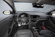 ELECTRIQUES – Hyundai Ioniq vs Nissan Leaf vs Volkswagen Golf : Pour aller loin, il n'y a pas que les kilowattheures #7