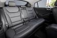 ELECTRIQUES – Hyundai Ioniq vs Nissan Leaf vs Volkswagen Golf : Pour aller loin, il n'y a pas que les kilowattheures #8