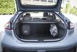 ELECTRIQUES – Hyundai Ioniq vs Nissan Leaf vs Volkswagen Golf : Pour aller loin, il n'y a pas que les kilowattheures #9