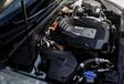 ELECTRIQUES – Hyundai Ioniq vs Nissan Leaf vs Volkswagen Golf : Pour aller loin, il n'y a pas que les kilowattheures #10