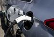 ELECTRIQUES – Hyundai Ioniq vs Nissan Leaf vs Volkswagen Golf : Pour aller loin, il n'y a pas que les kilowattheures #11