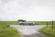 Mercedes-AMG GT C Roadster : Brushing express #11