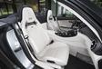 Mercedes-AMG GT C Roadster : Brushing express #15