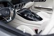 Mercedes-AMG GT C Roadster : Brushing express #16