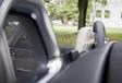 Mercedes-AMG GT C Roadster : Brushing express #19