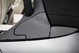 Mercedes-AMG GT C Roadster : Brushing express #20