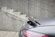 Mercedes-AMG GT C Roadster : Brushing express #24