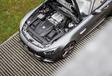 Mercedes-AMG GT C Roadster : Brushing express #28
