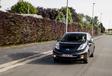 ELECTRIQUES – Hyundai Ioniq vs Nissan Leaf vs Volkswagen Golf : Pour aller loin, il n'y a pas que les kilowattheures #12