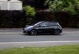 ELECTRIQUES – Hyundai Ioniq vs Nissan Leaf vs Volkswagen Golf : Pour aller loin, il n'y a pas que les kilowattheures #13