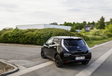 ELECTRIQUES – Hyundai Ioniq vs Nissan Leaf vs Volkswagen Golf : Pour aller loin, il n'y a pas que les kilowattheures #14