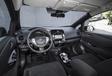 ELECTRIQUES – Hyundai Ioniq vs Nissan Leaf vs Volkswagen Golf : Pour aller loin, il n'y a pas que les kilowattheures #15
