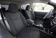 ELECTRIQUES – Hyundai Ioniq vs Nissan Leaf vs Volkswagen Golf : Pour aller loin, il n'y a pas que les kilowattheures #16