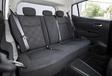 ELECTRIQUES – Hyundai Ioniq vs Nissan Leaf vs Volkswagen Golf : Pour aller loin, il n'y a pas que les kilowattheures #17
