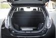ELECTRIQUES – Hyundai Ioniq vs Nissan Leaf vs Volkswagen Golf : Pour aller loin, il n'y a pas que les kilowattheures #18
