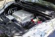 ELECTRIQUES – Hyundai Ioniq vs Nissan Leaf vs Volkswagen Golf : Pour aller loin, il n'y a pas que les kilowattheures #19