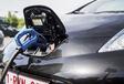 ELECTRIQUES – Hyundai Ioniq vs Nissan Leaf vs Volkswagen Golf : Pour aller loin, il n'y a pas que les kilowattheures #20