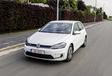 ELECTRIQUES – Hyundai Ioniq vs Nissan Leaf vs Volkswagen Golf : Pour aller loin, il n'y a pas que les kilowattheures #21