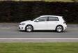 ELECTRIQUES – Hyundai Ioniq vs Nissan Leaf vs Volkswagen Golf : Pour aller loin, il n'y a pas que les kilowattheures #22