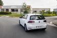 ELECTRIQUES – Hyundai Ioniq vs Nissan Leaf vs Volkswagen Golf : Pour aller loin, il n'y a pas que les kilowattheures #23
