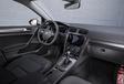 ELECTRIQUES – Hyundai Ioniq vs Nissan Leaf vs Volkswagen Golf : Pour aller loin, il n'y a pas que les kilowattheures #24